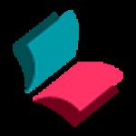 Logo_Livraddict_
