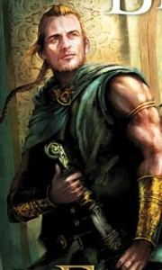 Aleksander2