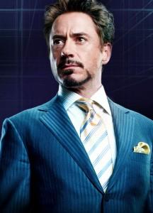 Tony_Stark