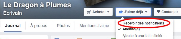 Facebook_Notifications