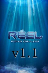 REELv1.1