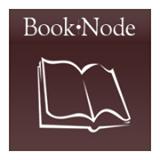 """""""Le Dragon blanc"""" est sur Booknode !"""