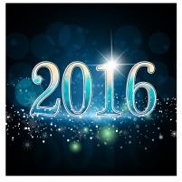 2015, le bilan